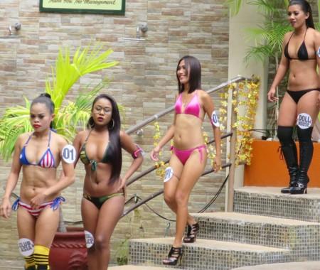 miss bacardi bikini contest052017 (19)