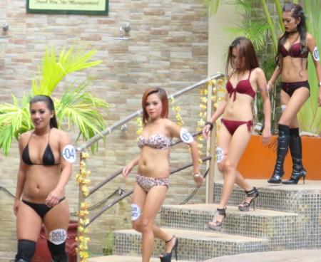 miss bacardi bikini contest052017 (20)