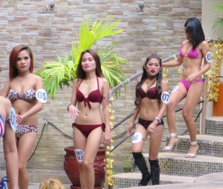 miss bacardi bikini contest052017 (21)