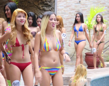miss bacardi bikini contest052017 (27)