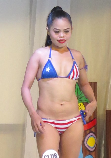 miss bacardi bikini contest052017 (56)