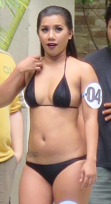miss bacardi bikini contest052017 (82)