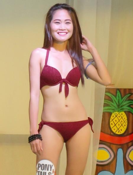 miss bacardi bikini contest052017 (113)