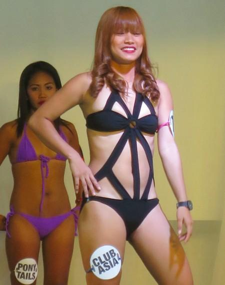 miss bacardi bikini contest052017 (235)