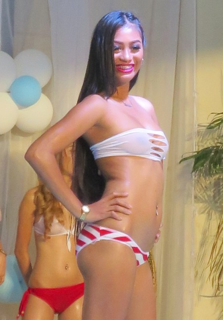 swimsuit contest052717 (250)