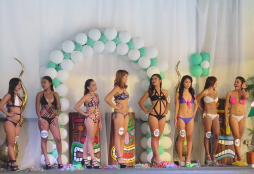 miss pinatubo 2017 (100)