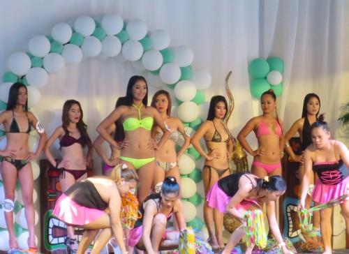 miss pinatubo 2017 (226)