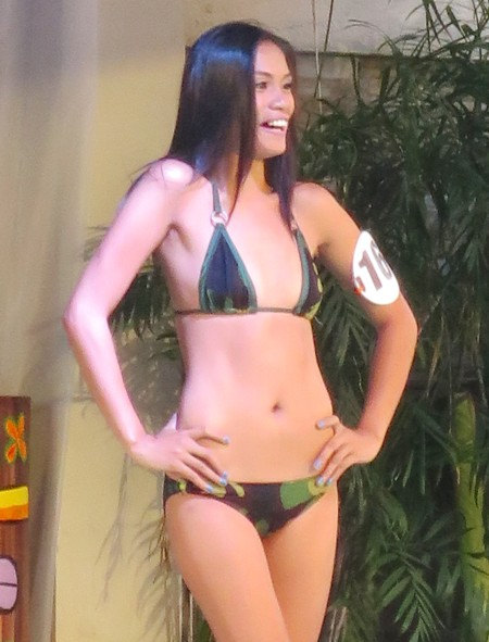 miss pinatubo 2017 (145)