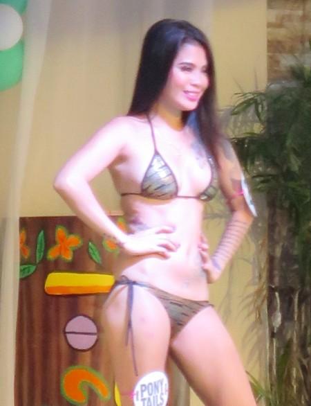 miss pinatubo 2017 (185)
