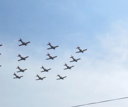 aircrafts over balibago (30)