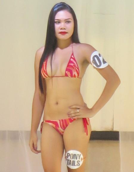 swimsuit070117 (60)