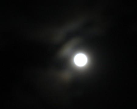 full moon 070717 (5)