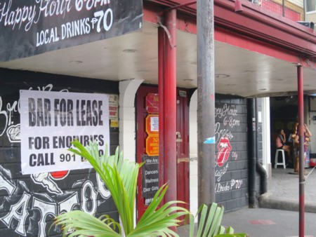 bar for lease (305)
