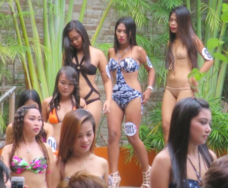 swimsuit071517 (20)