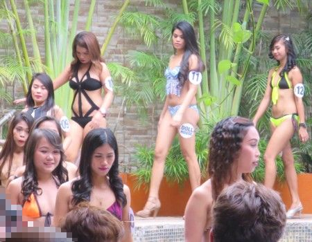 swimsuit071517 (21)