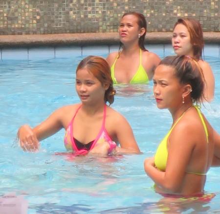 swimsuit071517 (98)