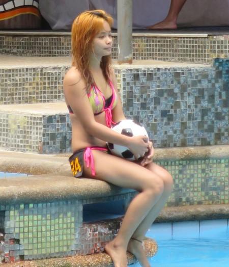 swimsuit071517 (8)