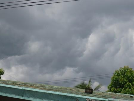 cloud072117 (2)