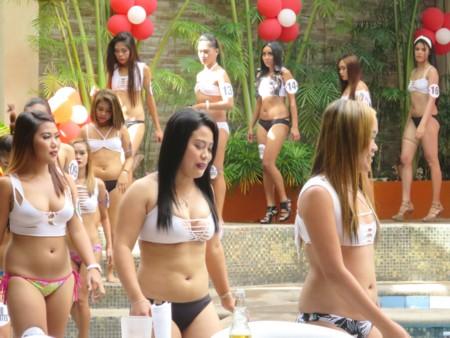 san miglight swimsuit072217 (13)