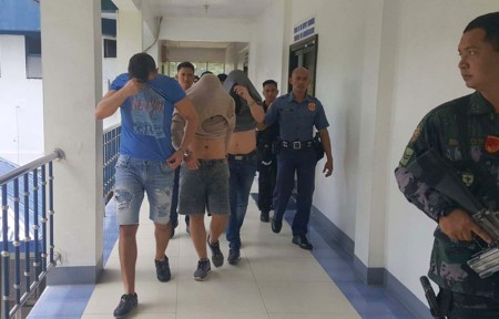 3_atm_skimmers_arrested_in_pampanga (10)