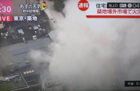 tsukiji kaji080317 (1)