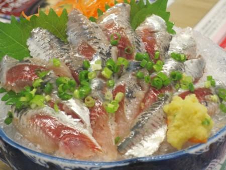 unagi-iwashi (10)