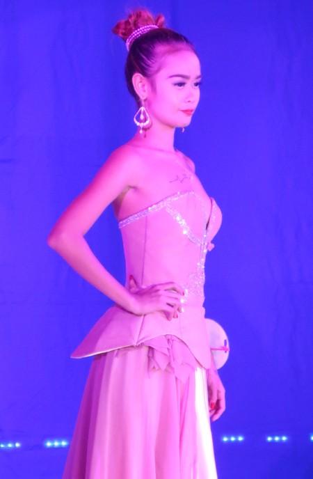 goddess of atlantis 2017 gown (58)