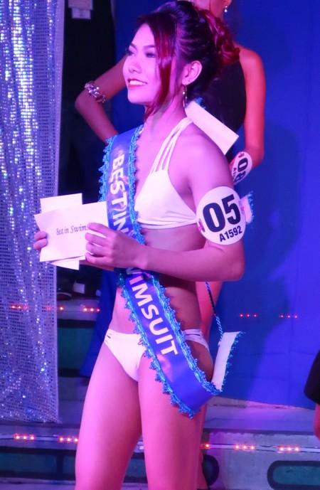 goddess of atlantis 2017 coronation (114)