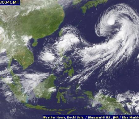 thunder storm083017-12pm (1)