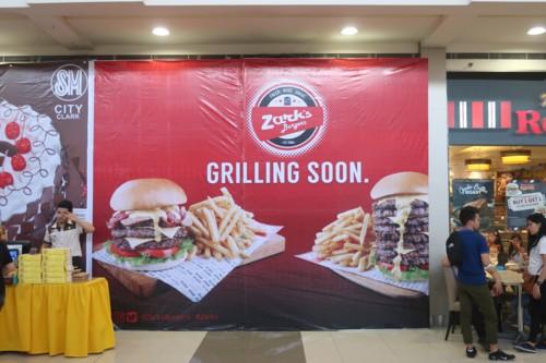 zarks burgers (1)