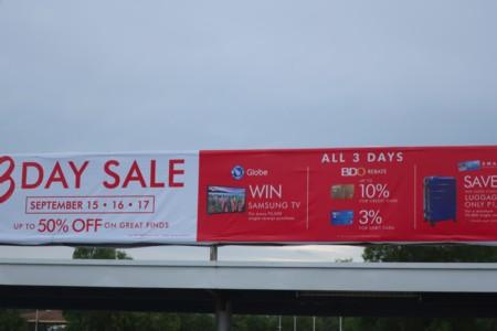 sm 3 day sale 091517 (1)