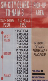 premium p2p time table sm clark1117 (200)