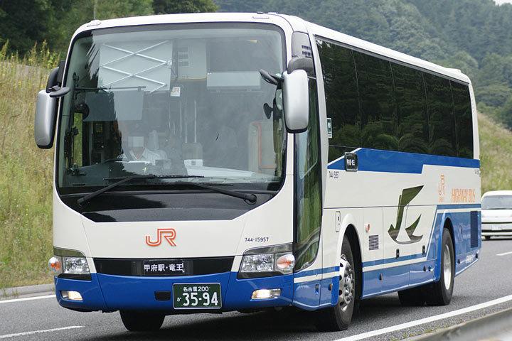 DSC08408-2.jpg