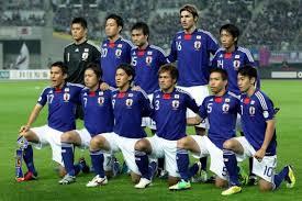 2010年 サッカー