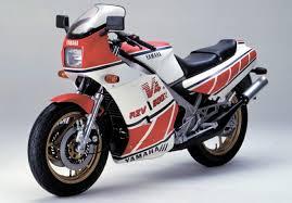 RZV500R.jpg