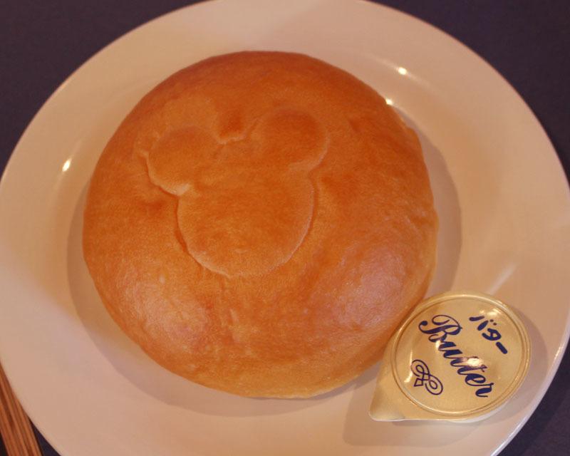 ホライズンベイ・レストラン パン 160909