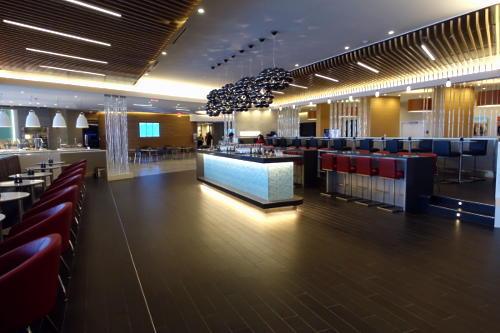 500_Flagship-Lounge-JFK-2.jpg
