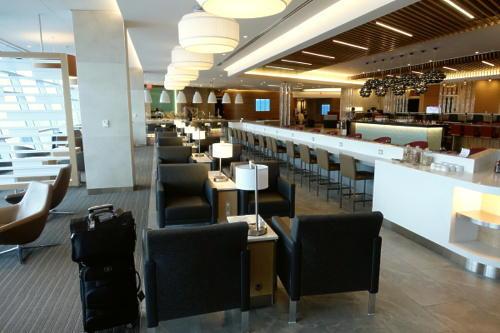 500_Flagship-Lounge-JFK-3.jpg