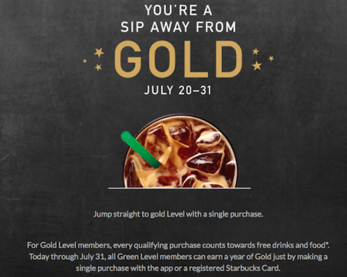 Starbucks-Gold.png