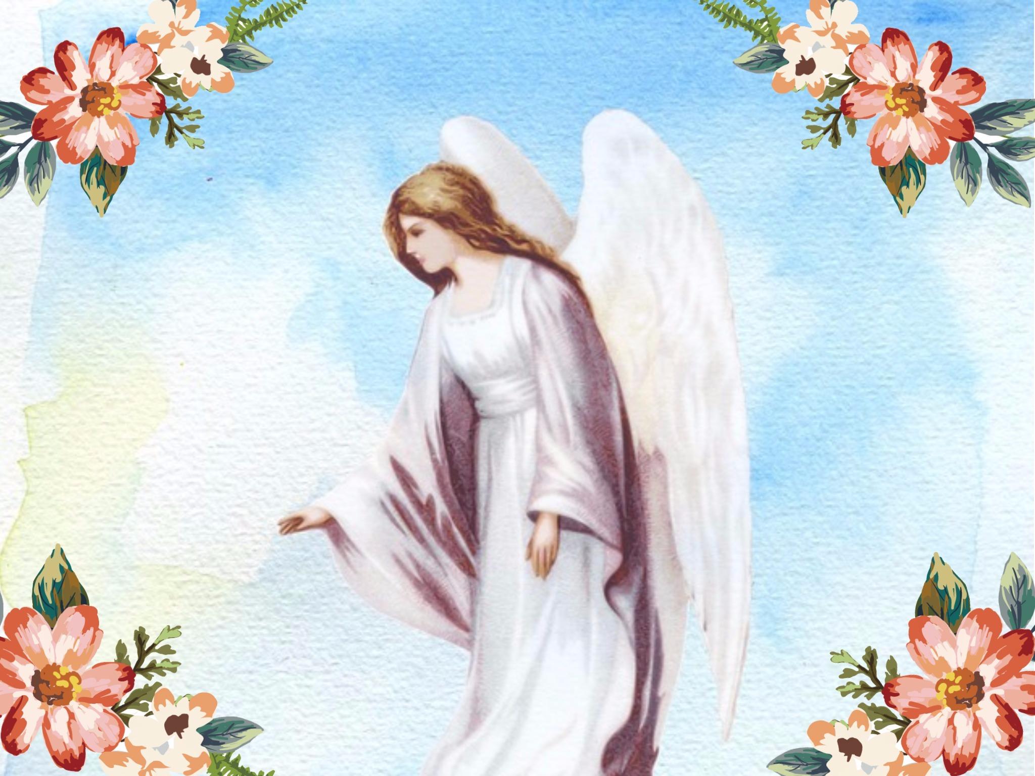 angel-01.jpg