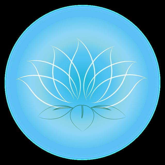 lotus-1889809_640.png