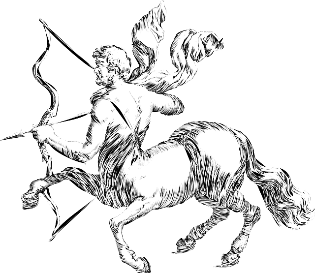 sagittarius-34256_640.png
