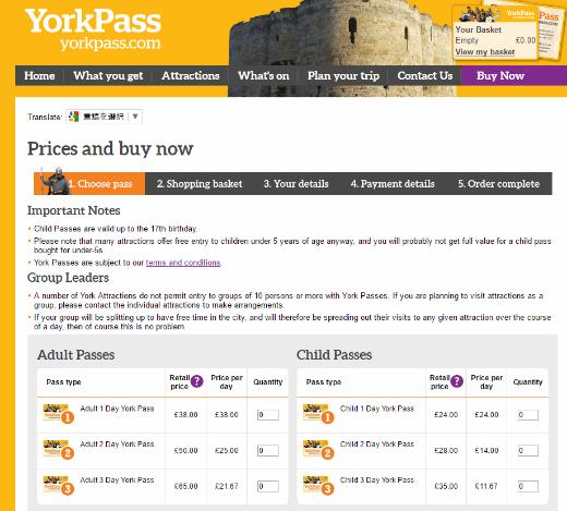 yorkpass2.jpg