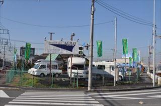 tenpo4.jpg