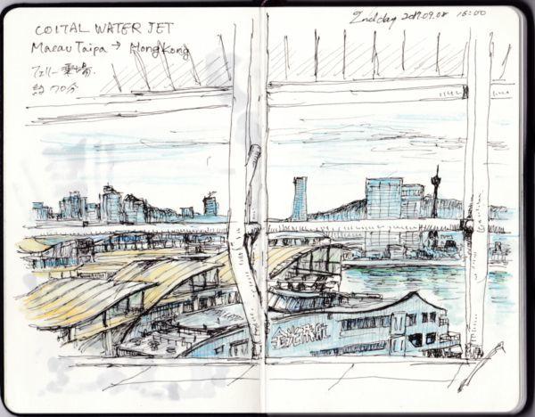 hongkong012