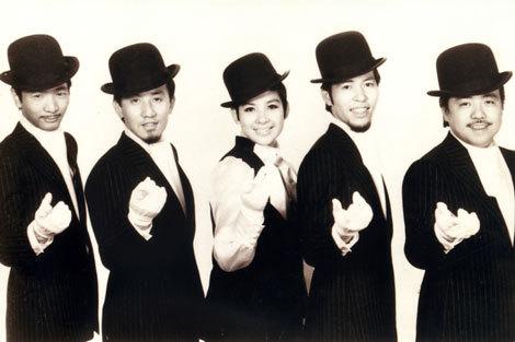 昭和歌謡3
