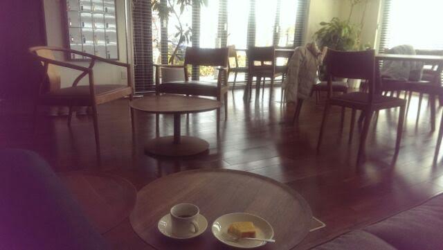 あさなぎカフェ6