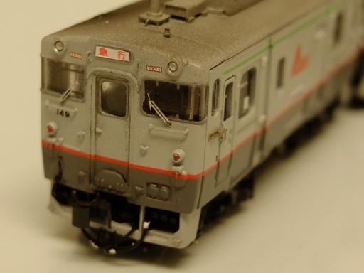 DSCF7905.jpg