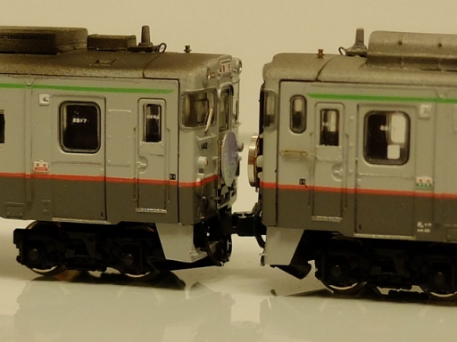 DSCF7916.jpg