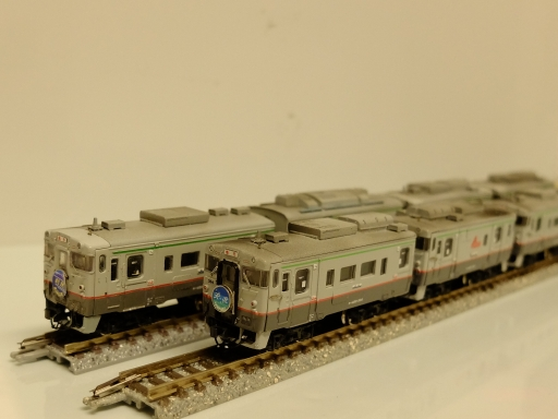 DSCF7934.jpg
